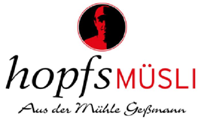logo_hopsmüsli