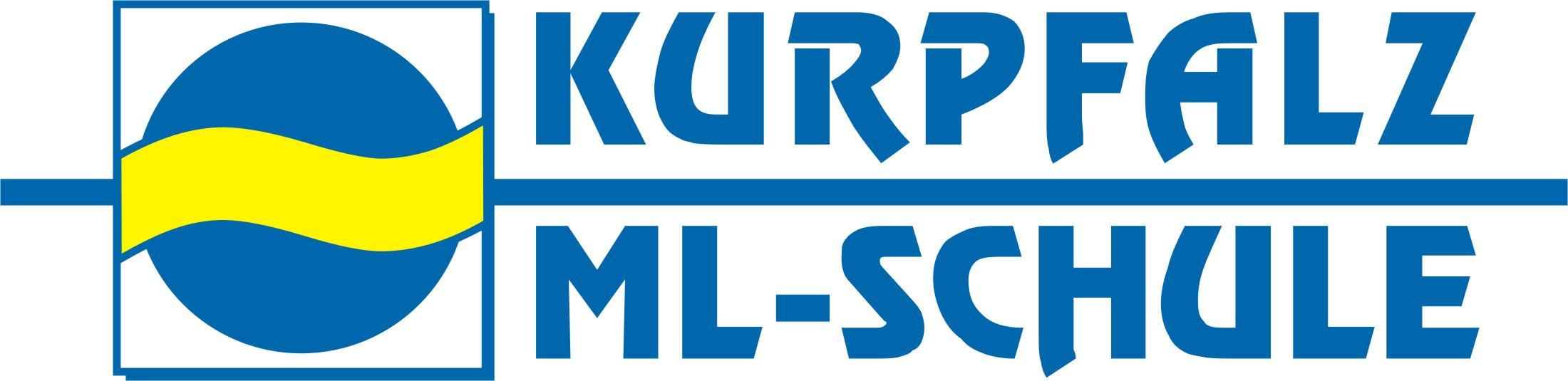logo_kurpfalz ml-schule