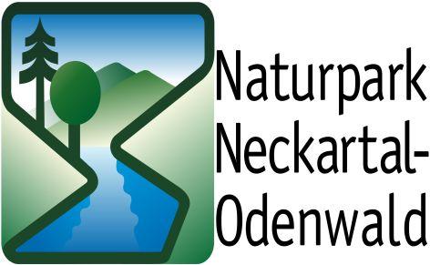 logo_naturpark neckartal odenwald