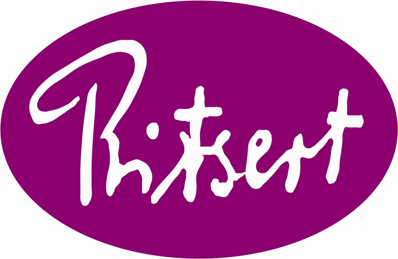 Logo Ritsert Farbe