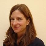 Andrea Glaßner