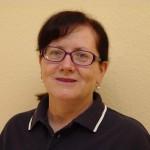 Elena Tschudnowski