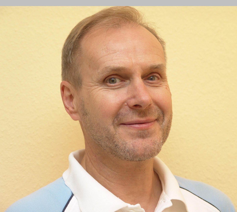 <b>Harald Duschek</b> - k-Harald