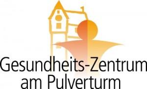 GZ Pulverturm