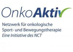 Logo Onko Aktiv 3 klein